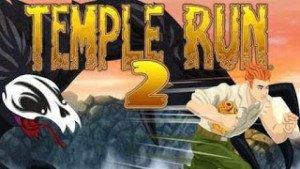 rp_temple-run-2-game.jpg