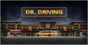 rp_Dr-Driving-for-PC.jpg