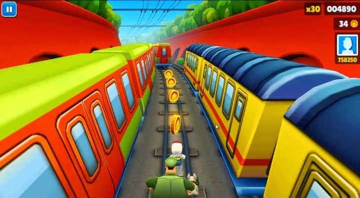 Subway-2BSurfers-2Bfor-2Bpc-2Bdownload