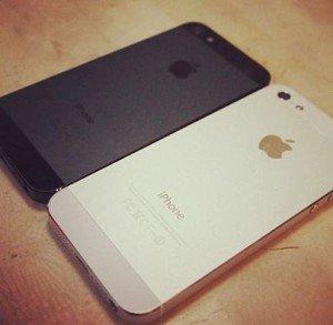 Unlock Your iPhone 6