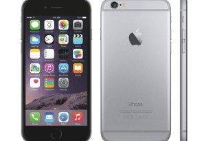 Unlocking Your iPhone 6