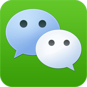 rp_WeChat-for-PC-300x300.png