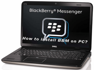 rp_install-bbm-on-pc-laptop.png
