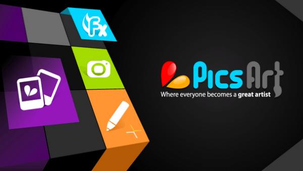 picsart-for-PC