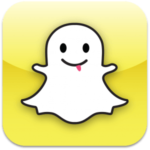 snapchat_for_pc