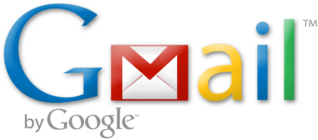 Gmail Login | www Gmail com Sign in | Create Email Account for Free