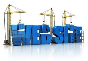 How To Start My Own Online Website