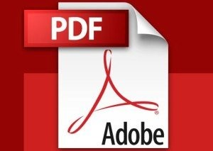 Best Online Android PDF Editor Apps