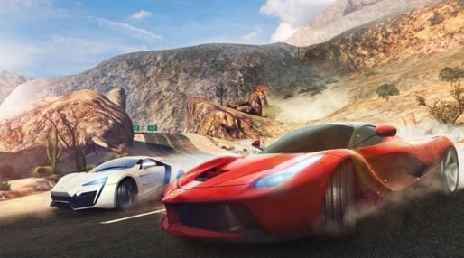 Top 10 best free popular download pc racing games kill boredom.
