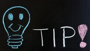 Business Tips For Online Businesses