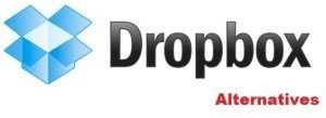 Best Dropbox Alternatives To Store Your Data