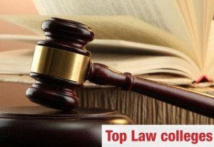 Top Law Colleges in Rajasthan