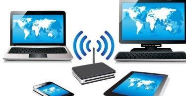 4 Standards that Power the Wireless World