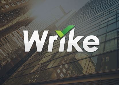 Wrike - Online Project Management Software