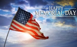 Happy Memorial Day Pictures