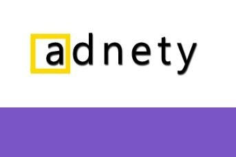 Adnety Ads Network