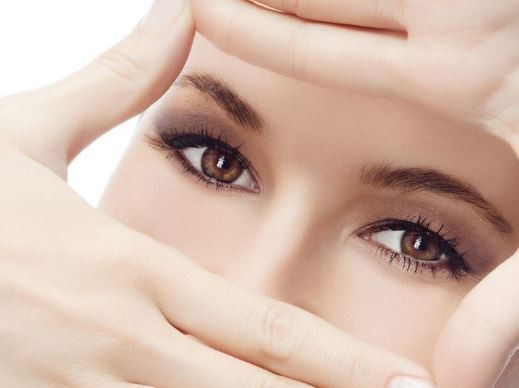 Keeping Your Eyes Healthy