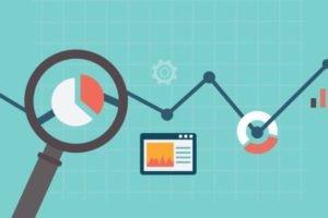Latest Trends In Conversion Optimization