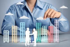 Sales Asset Management Tips