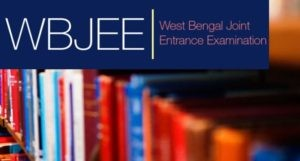 West Bengal Joint Entrance Examination