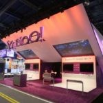 Exhibit Design Ideas & Inspiration