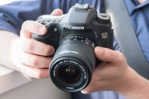 Start a Home Based Digital Photography Business