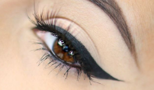 Choose the Best Eyeliner for You