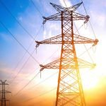 Different Types Of Transmission Lines