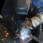 Best Sheet Metal Fabrication Techniques