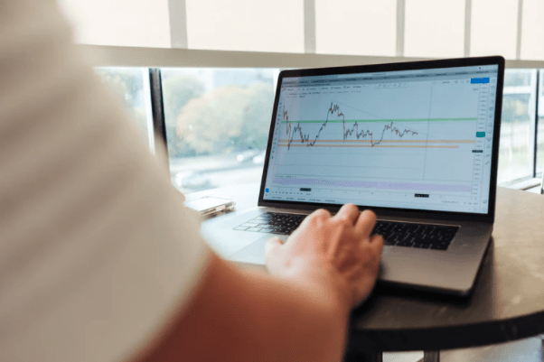 Tips For Successful Trading