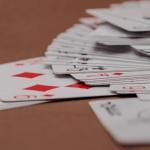 13 Card Rummy