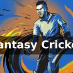 Play Fantasy Cricket